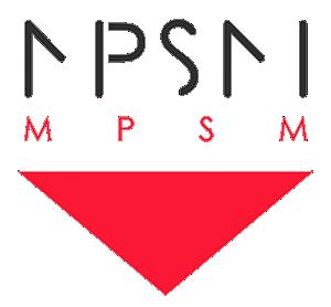 گروه صنعتی معدنی MPSM تولید کننده پودرهای تالک میکا کائولن